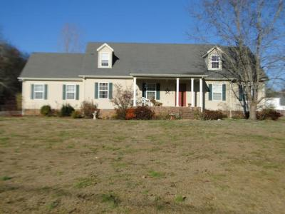 Bedford County Single Family Home For Sale: 217 Amanda Dr