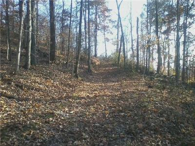 Goodlettsville Residential Lots & Land For Sale: Baker Rd