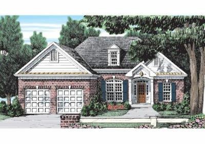 Clarksville Single Family Home Under Contract - Showing: 5 Clover Glen