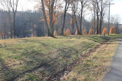 Hendersonville Residential Lots & Land Under Contract - Showing: 115 E Allen Rd