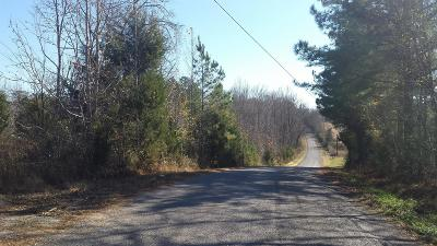 Dekalb County Residential Lots & Land For Sale: 750 Joines Rd