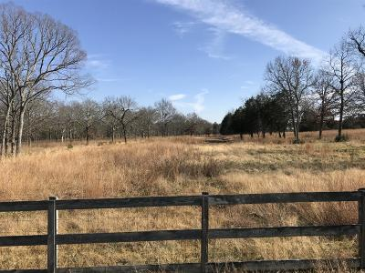 Hermitage Residential Lots & Land For Sale: South Mt. Juliet Rd.