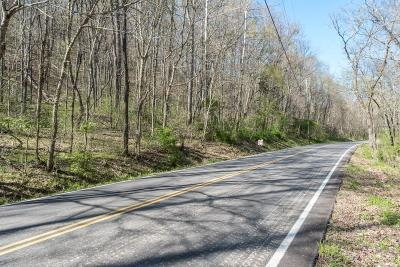 Goodlettsville Residential Lots & Land For Sale: 181 Happy Hollow Rd