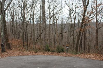 Residential Lots & Land For Sale: Randy Ct.(Lot 259 & 260)
