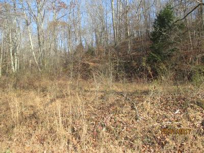 Lawrenceburg Residential Lots & Land For Sale: Choates Creek Rd