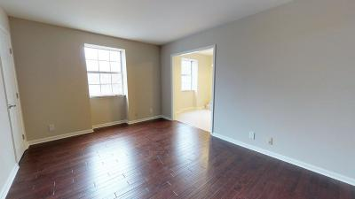 Franklin Condo/Townhouse For Sale: 1100 W Main St Apt A7