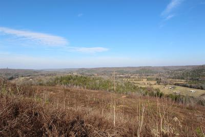 Linden Residential Lots & Land For Sale: Hwy 128