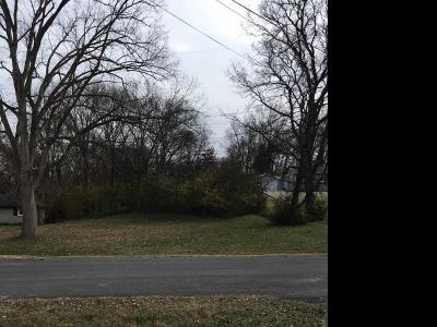 Nashville Residential Lots & Land For Sale: 3149 Crosswood Drive Lot 540 #2