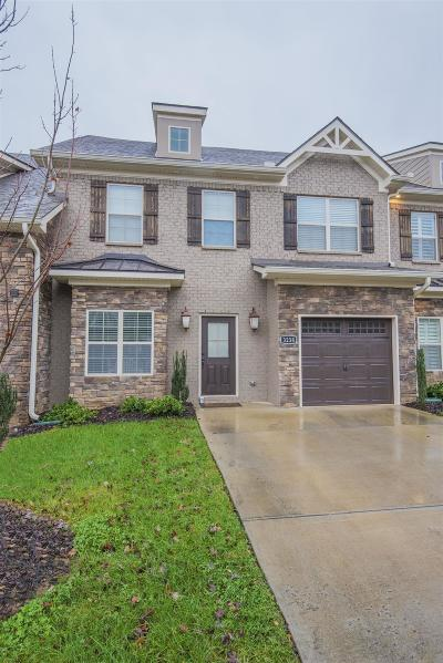 Single Family Home For Sale: 3238 Blue Sky Dr