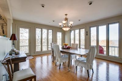 Sewanee Single Family Home For Sale: 569 Haynes Road