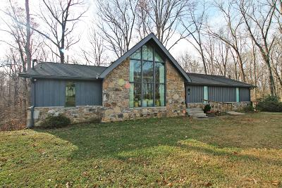 Goodlettsville Single Family Home Under Contract - Showing: 7745 Ridgewood Rd