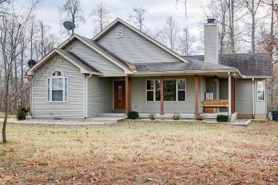 Portland Single Family Home Under Contract - Showing: 7197 Highland Rd
