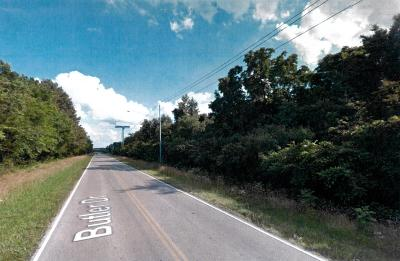 Murfreesboro Residential Lots & Land For Sale: 1000 Butler