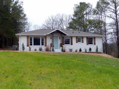 Goodlettsville Single Family Home For Sale: 108 Fonnic Dr