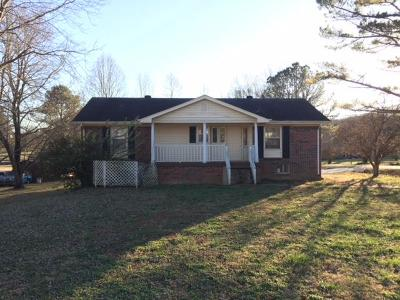 Eagleville Single Family Home For Sale: 965 Iris St