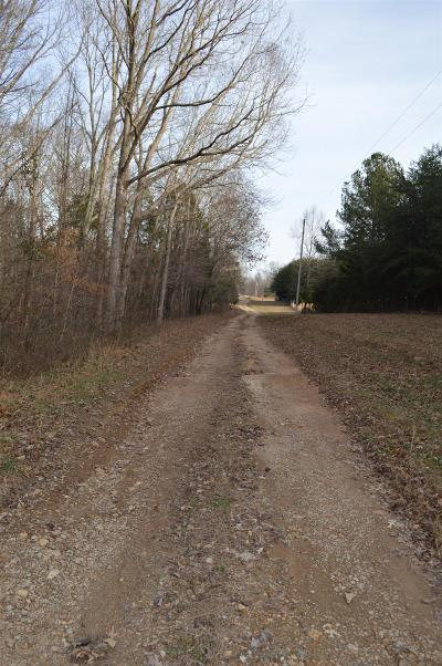 Burns TN Residential Lots & Land For Sale: $299,900
