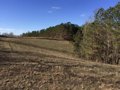 Smithville TN Residential Lots & Land Sold: $170,000
