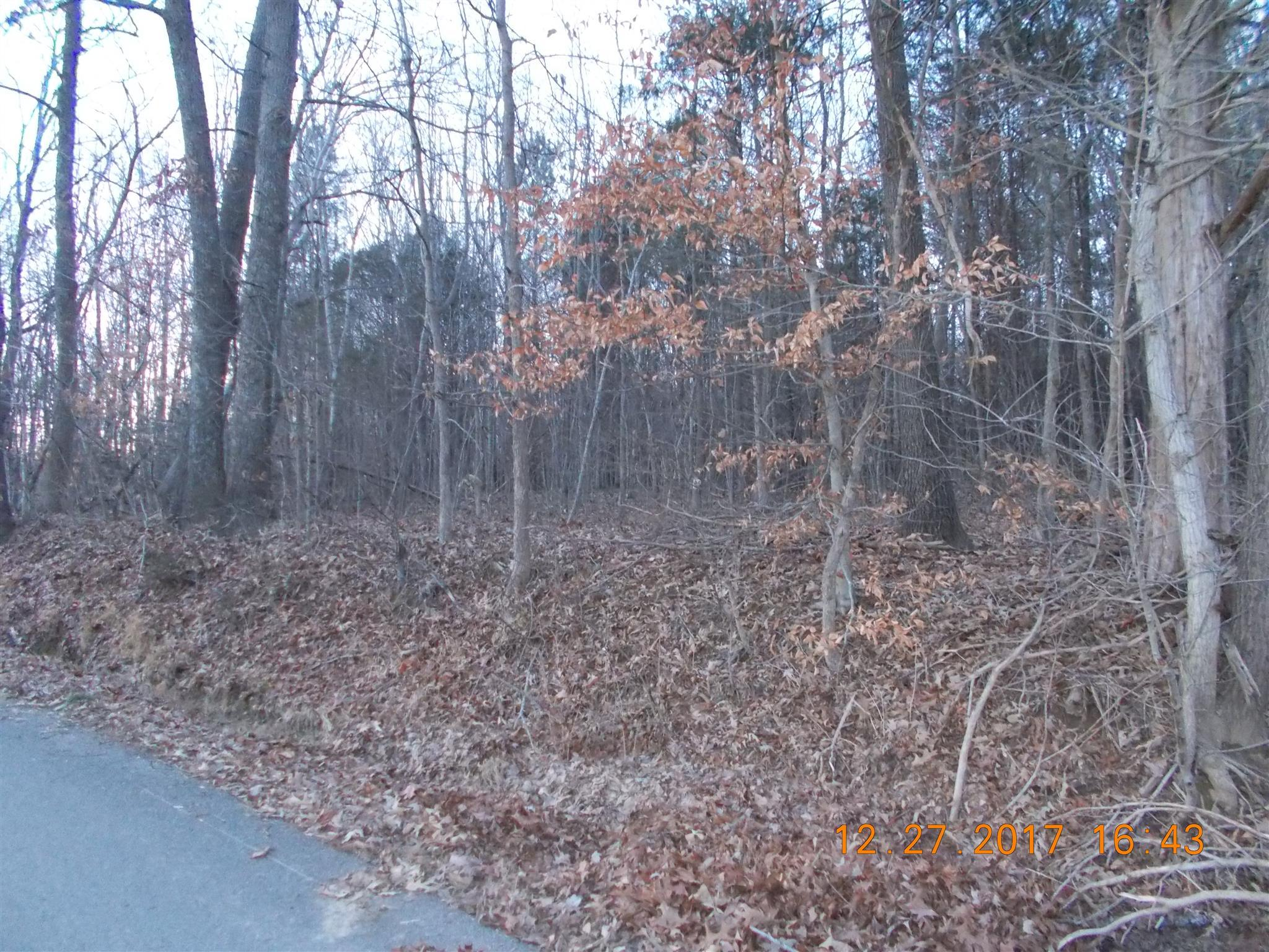 Commerical Property For Sale In Coopertown Tn