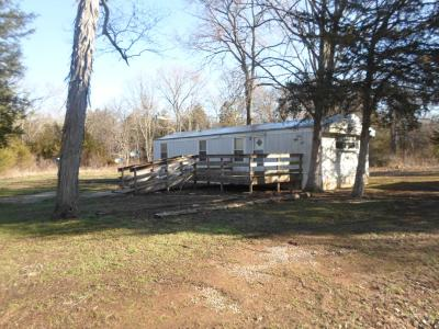 Shelbyville Single Family Home For Sale: 940 Pass Rd