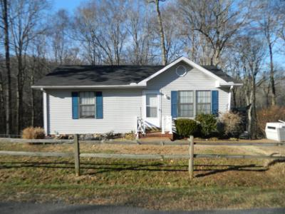 White House Single Family Home Under Contract - Showing: 1025 Hollis Ln