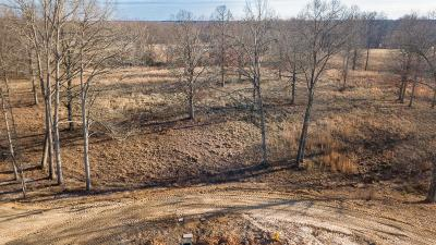 Clarksville Residential Lots & Land For Sale: 24 Whitewood Farm