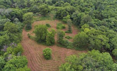 Wilson County Residential Lots & Land For Sale: 6852 Greenvale Rd