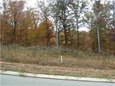 Residential Lots & Land For Sale: 76 Pebble Brook Dr