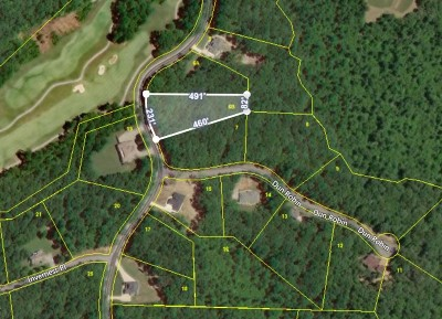 Cheatham County, Davidson County, Dekalb County, Robertson County, Rutherford County, Smith County, Sumner County, Trousdale County, Williamson County, Wilson County Residential Lots & Land For Sale