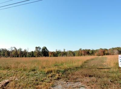 Residential Lots & Land For Sale: 9303 Tullahoma Hwy