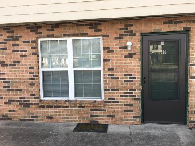 Rutherford County Rental For Rent: 140 East Northfield Blvd.