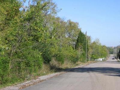 Antioch Residential Lots & Land For Sale: Twin Oaks Ln