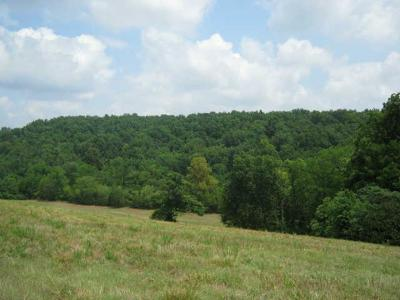 Wilson County Residential Lots & Land For Sale: 2 Berea Church Rd