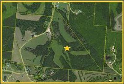 Lawrenceburg Residential Lots & Land For Sale: Grassy Branch Rd