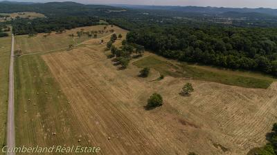 Wilson County Residential Lots & Land For Sale: 3 Murphy Ln