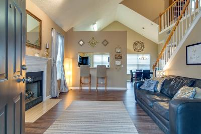 Hermitage Single Family Home Under Contract - Showing: 3009 Glenboro Dr