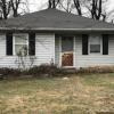 Nashville Single Family Home For Sale: 400 McAdoo Ave