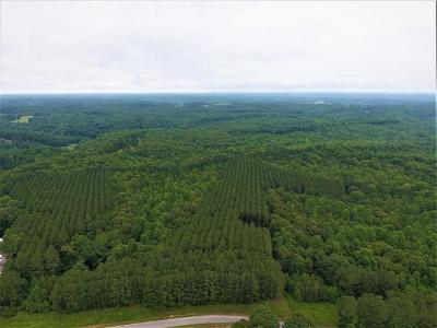 Lawrenceburg Residential Lots & Land For Sale: Fleeman Rd