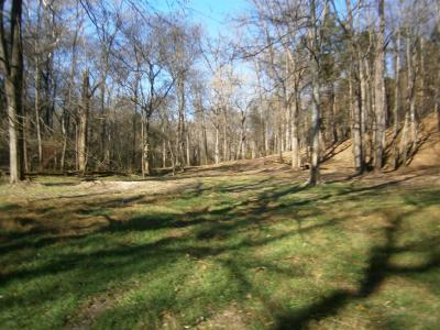 Wilson County Residential Lots & Land For Sale: 4 April Drive
