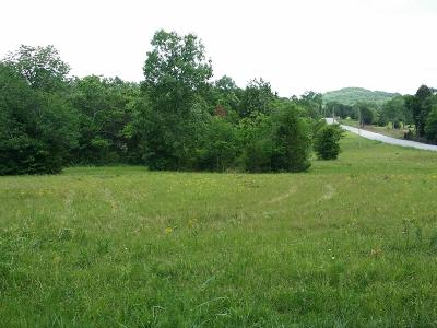 Spring Hill Residential Lots & Land For Sale: Jess Neal Rd