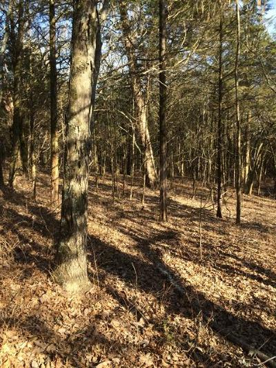 Wilson County Residential Lots & Land For Sale: 4 Taylorsville Rd Lot 4