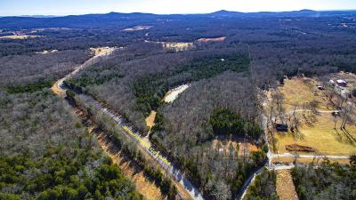Rutherford County Residential Lots & Land For Sale: Snail Shell Cave Rd