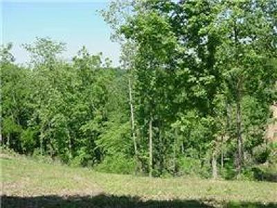 Cannon County Residential Lots & Land For Sale: Thurston Young Rd
