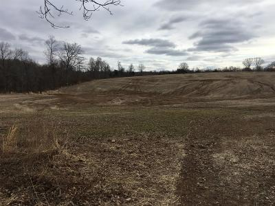 Woodlawn Residential Lots & Land For Sale: Lylewood Road