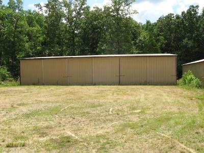Linden Residential Lots & Land Active - Showing: 3756 Tom's Creek Rd