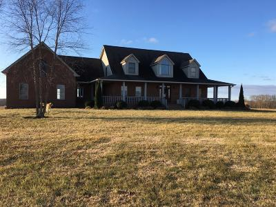 Woodlawn Residential Lots & Land For Sale: 2701 Cook Road