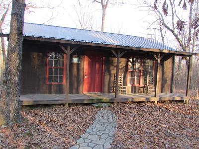 Altamont Residential Lots & Land For Sale: 170 Deer Run Loop
