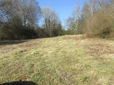 Leoma Residential Lots & Land For Sale: Mockerson Rd