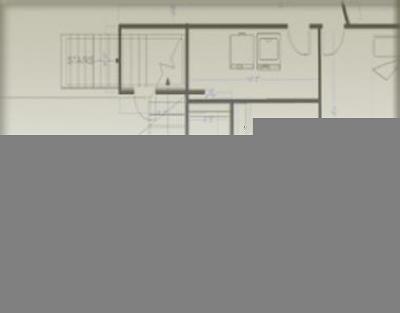 Hendersonville Single Family Home For Sale: 102 Nighthawk, Lot 341