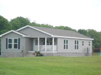 Shelbyville Single Family Home Under Contract - Showing: 1625 Highway 64 West