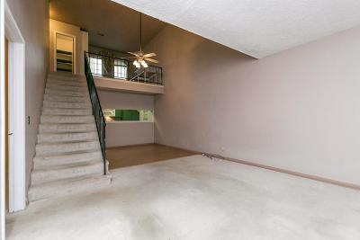 Hermitage Single Family Home Under Contract - Showing: 919 Rachels Pl